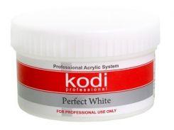 Базовый акрил white-белый 60г Kodi