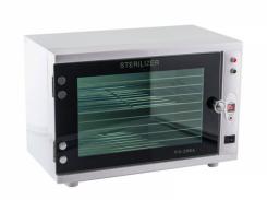 Стерилизатор УФ  VS-208А форма микров. YRE