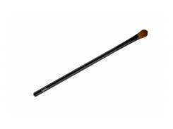 Кисть №037 для теней (ворс: соболь) Kodi