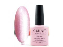 Гель-лак Canni №200 7,3 ml