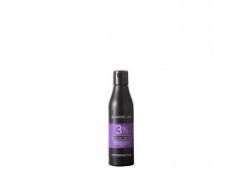 Окислительная эмульсия 3% 150 ml Profis