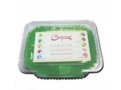 Парафин Зеленое яблоко 450 гр. Mayami (Китай)