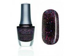 Лак для ногтей 50061 Morgan Taylor New York State Of Mind 15мл.