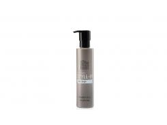 Флюид для завивки или выпрямления волос 250мл INEBRYA