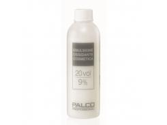 Окислительная эмульсия 30 объемов 9%  150 мл. PALСO (разлив)