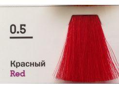 0.5 Микстон Красный, 60 мл Concept Essem Simple