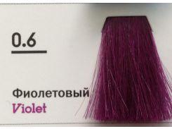 0.6 Микстон Фиолетовый, 60 мл Concept Essem Simple