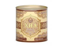 Хна для биотату и бровей, коричневая 30 гр. VIVA Henna