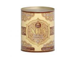 Хна для биотату и бровей, коричневая 120 гр. VIVA Henna