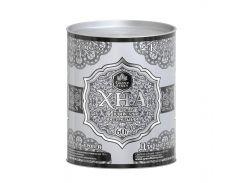 Хна для биотату и бровей, черная 60 гр. VIVA Henna