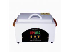 Сухожаровой шкаф  SM-360T с дисплеем