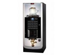 Кофейный автомат Saeco Atlante 700 Doubleboiler (двухбойлерный)