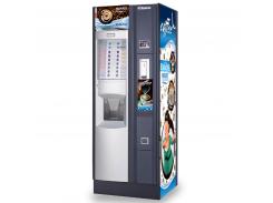 Кофейный автомат Saeco Quarzo 500, категория А