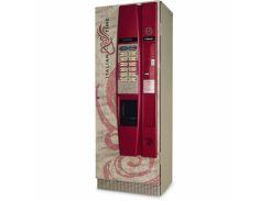 Кофейный автомат Saeco Cristallo 400, категория С