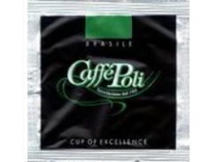 Кофе в чалдах (монодозах) Caffe Poli Brasile, 7г*100шт