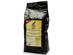 Кофе в зёрнах Французская ночь, 1 кг