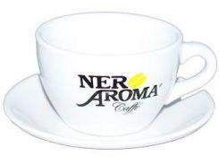 Чашка Nero Aroma 350 мл.