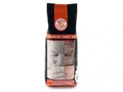 Шоколад Satro Premium Choc 08 14%, 1 кг
