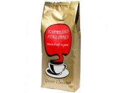 Кофе в зёрнах Caffe Poli Espresso Italiano Oro, 1 кг