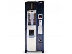 Кофейный автомат Saeco Group 700 NE, категория С