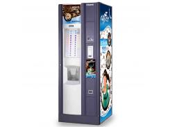 Кофейный автомат Saeco Group 700 NE, категория А