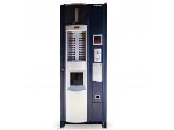 Кофейный автомат Saeco Group 700 NE, категория В