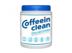 Декальцинат Coffeein Decalcinatore, 900 г