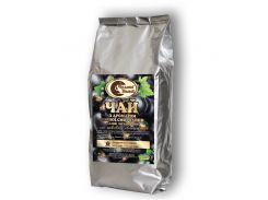 Чай Чудові Напої, чёрная смородина, 1 кг