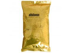 Горячий шоколад Ristora Super, 1 кг