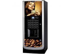 Кофейный автомат Saeco Atlante 700 new, 2 кофемолки
