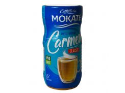 Сухие сливки Mokate Caffetteria Carmen Classic, 350 г