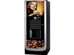 Кофейный автомат Saeco Atlante 700 new