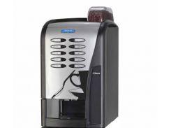 Кофейный автомат Saeco Espresso 200, категория В, чёрный
