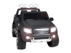Детский электромобиль Ford Ranger матовый