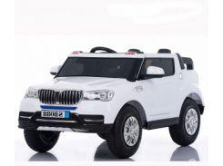 Детский двухместный электромобиль BMW , дитяий електромобіль bmw