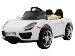 Дитячий електромобіль TRIA Roadster