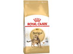 Сухой корм для кошек Royal Canin BENGAL ADULT (10 кг)