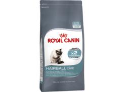 Сухой корм для кошек Royal Canin HAIRBALL CARE (10 кг)