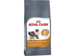 Сухой корм для кошек Royal Canin Hair & Skin Care (10 кг)