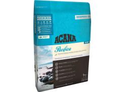 Сухой корм для кошек Acana Pacifica Cat  (5,4 кг)