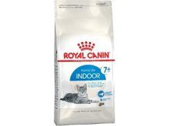 Сухой корм для кошек Royal Canin Indoor 7+ (3,5 кг)