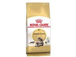 Сухой корм для кошек Royal Canin Maine Coon Adult (4 кг)