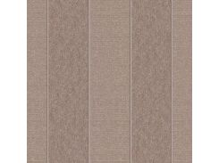 Обои бумажные Континент Ардо 2 коричневый 1285