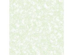 Обои бумажные влагостойкие Ландшафт зеленый 2035