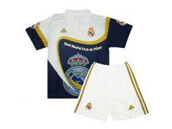 Форма Реал Мадрид для детей 19-20 Adidas Limited Edition Размер (2883)