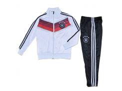 Детский костюм Германии 125-135 см N12-24 (1521)