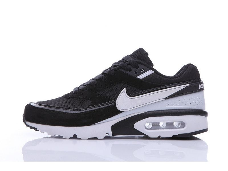 Кроссовки Nike Air Max BW