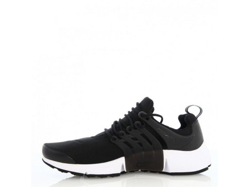 1b4899b2 Кроссовки Nike Air Presto Essential Black/White Размер 44 (в стиле Найк)  Одесса ...