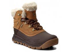 Ботинки женские Merrell Thermo Vortex 6 WTPF J09614 38.5