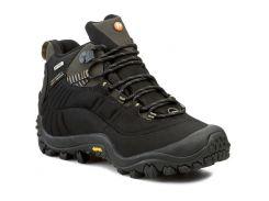 Зимние ботинки мужские Merrell Chameleon Thermo 6 WTPF (Оригинал) J87695